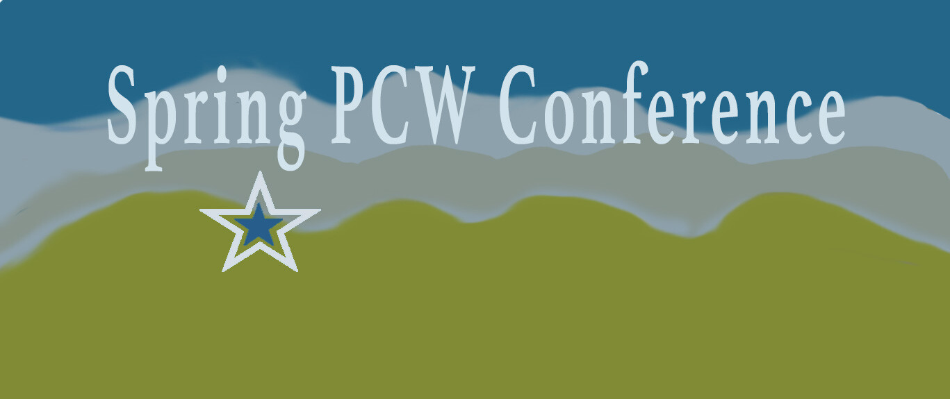Professional Church Workers Conference