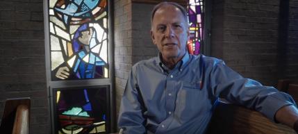 Interview with Rev. Dr. John Denninger